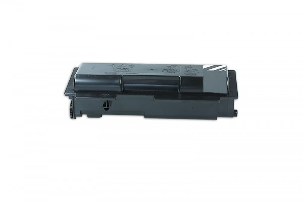 Alternativ zu Utax 4402210010 Toner Black