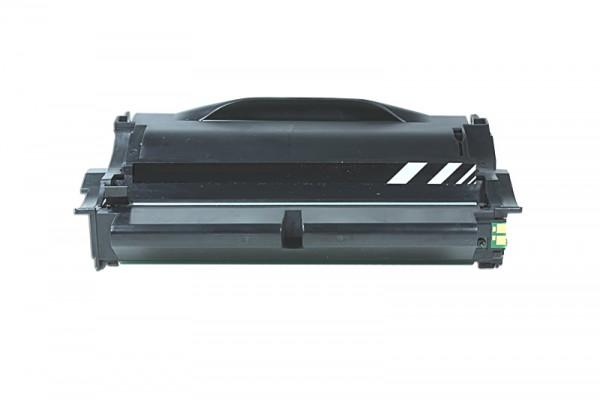 Alternativ zu Lexmark T430 / 12A8325 Toner