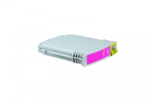 Kompatibel zu HP 10 / C4843AE Tinte Magenta