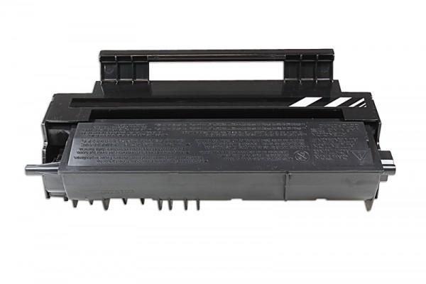 Alternativ zu Ricoh Type 1435 Toner