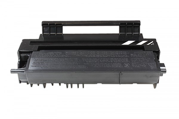 Kompatibel zu Ricoh Type 1435 Toner