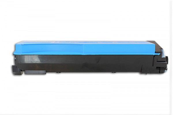 Alternativ zu Utax 4452110011 Toner Cyan
