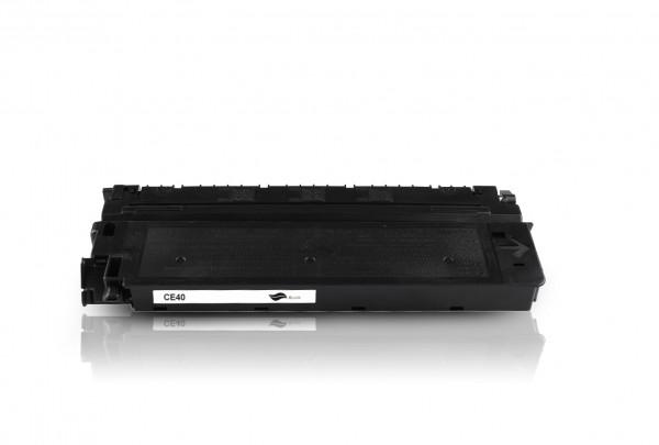 Kompatibel zu Canon E16 / E30 / 1491A003 Toner Black