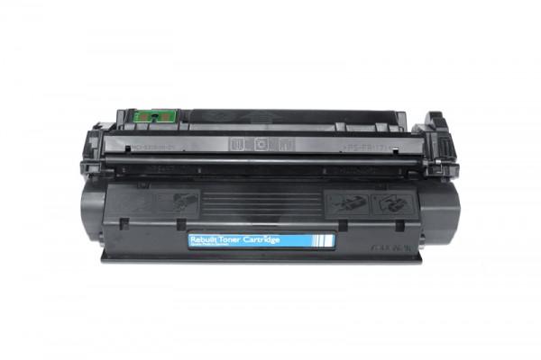 Kompatibel zu HP Q2613X / 13X Toner Black XXL