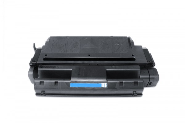 Alternativ zu HP C3909A Toner Black