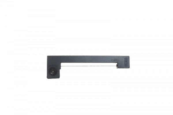 Kompatibel zu Epson C43S015354 / ERC09B Farbband Black