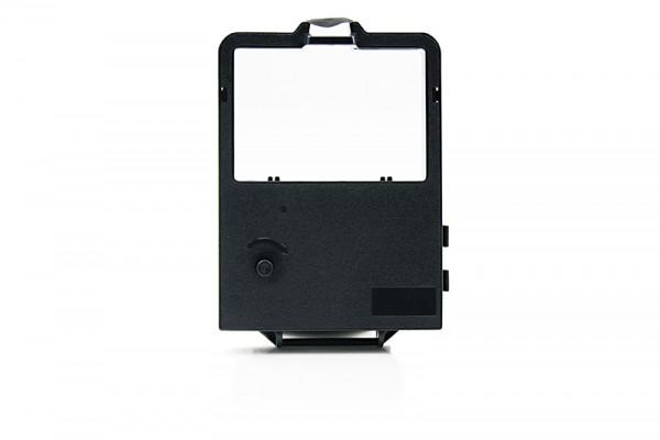 Kompatibel zu Fujitsu CA02374-C104 Nylonband Black