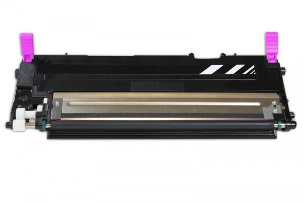 Alternativ zu Dell 593-10495 / J506K Toner Magenta