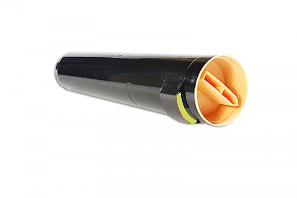 Kompatibel zu Xerox 106R00655 Toner Yellow