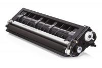 Kompatibel zu Brother TN-320BK Toner Black XXL