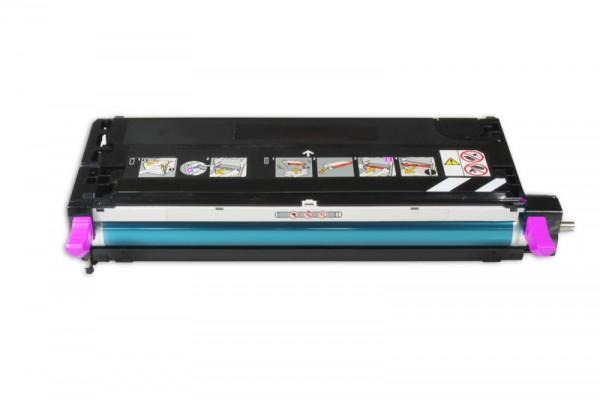 Kompatibel zu Xerox 106R01393 Toner Magenta