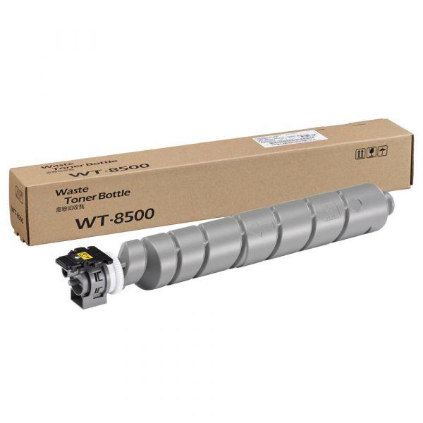 Kyocera WT-8500 / 1902ND0UN0 Resttonerbehälter