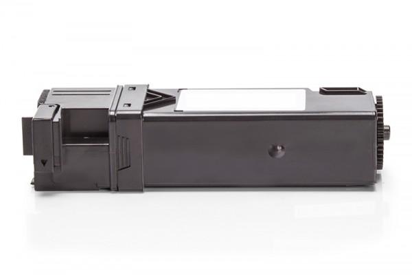 Kompatibel zu Xerox 106R01597 Toner Black