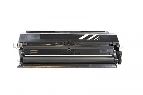 Kompatibel zu Lexmark X463 / 0X463X11G Toner Black