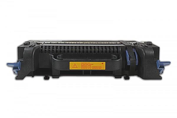 Alternativ zu OKI 43853103 Fuser-Kit
