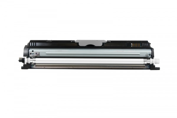 Alternativ zu Epson C13S050557 Toner Black