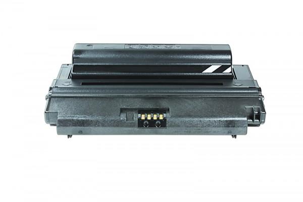 Kompatibel zu Xerox 108R00795 Toner Black