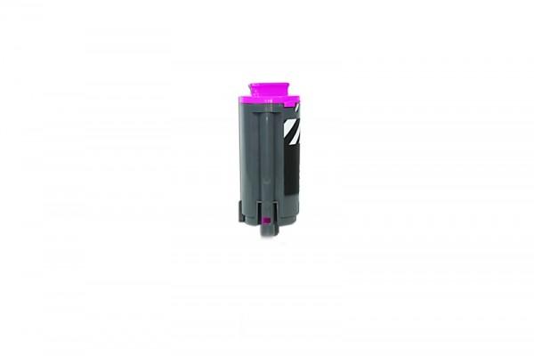 Kompatibel zu Samsung CLP-M350A Toner Magenta