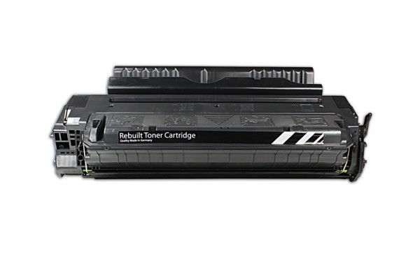 Alternativ zu HP C4182X Toner Black