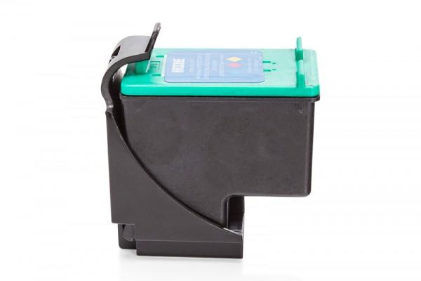 Kompatibel zu HP 351 XL / CB338EE Tinte Color