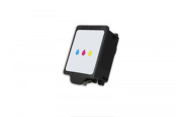 Kompatibel zu HP 14 / C5010DE Tinte Color