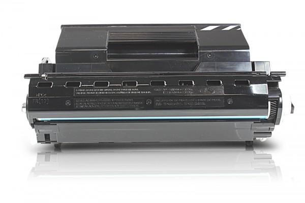 Kompatibel zu Konica Minolta PP 4650 / A0FN022 Toner XXL