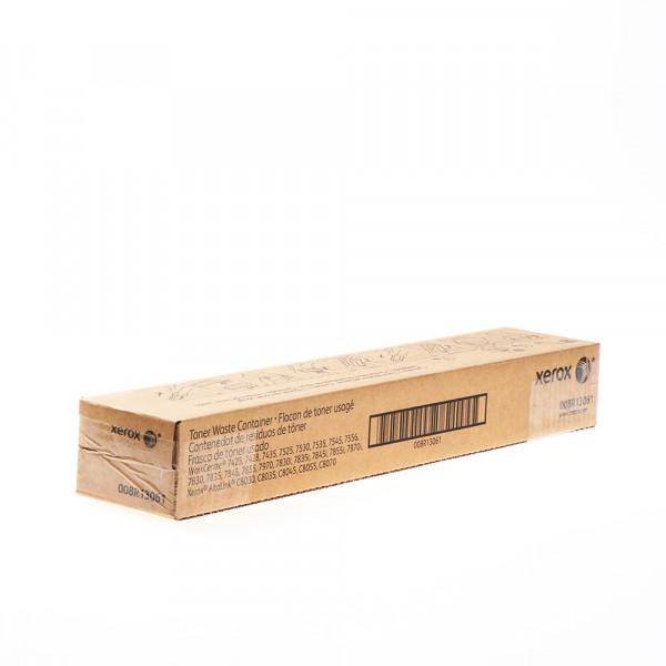 Xerox 008R13061 Resttonerbehälter