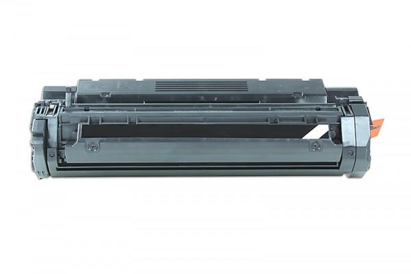 Kompatibel zu Canon EP-27 / 8489A002 Toner Black