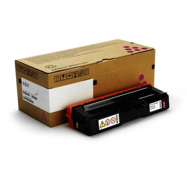 Ricoh Type SP C252 / 407533 Toner Magenta