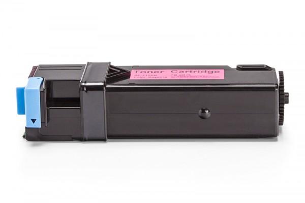Kompatibel zu Dell 592-11666 Toner Magenta