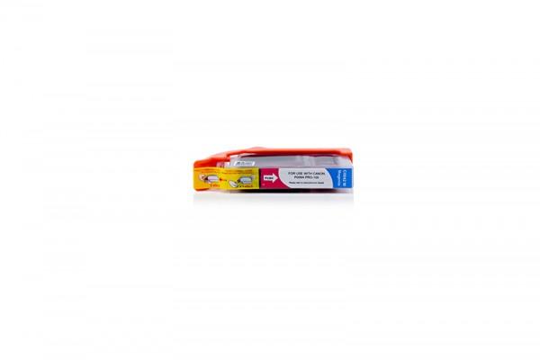 Kompatibel zu Canon CLI-42M / 6386B001 Tinte Magenta