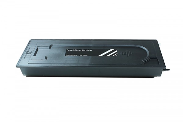 Kompatibel zu Utax 611610010 Toner Black