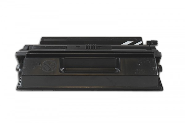 Kompatibel zu OKI 09004058 Toner Black