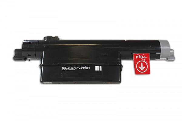 Kompatibel zu Xerox 106R01221 / Phaser 6360 Toner Black
