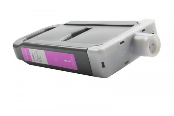 Kompatibel zu Canon 0905B001 / PFI-701PM Tinte Light-Magenta