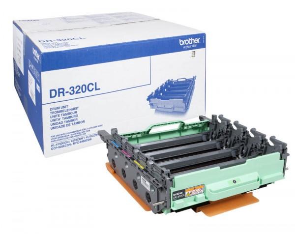 Brother DR-320CL Bildtrommel