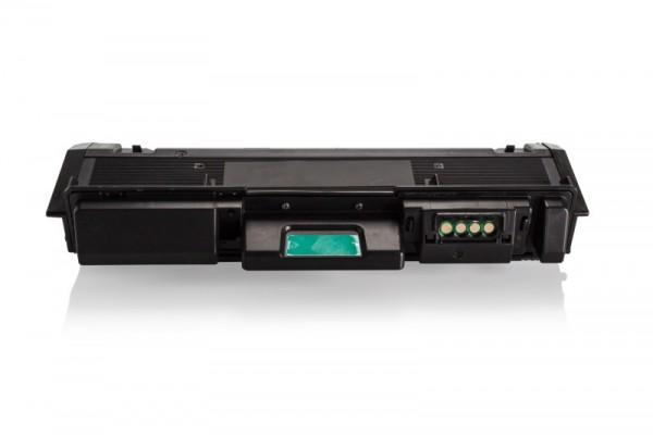 Kompatibel zu Xerox 106R02777 Toner Black