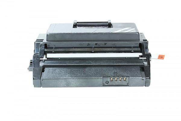 Kompatibel zu Xerox 106R01034 Toner Black