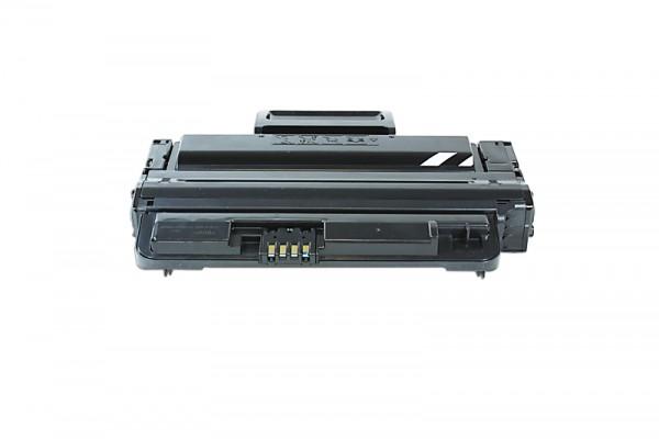 Kompatibel zu Xerox 106R01486 / WC 3210 Toner Black