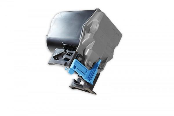 Alternativ zu Epson C13S050593 Toner Black