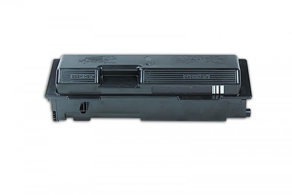 Alternativ zu Epson C13S050582 Toner Black