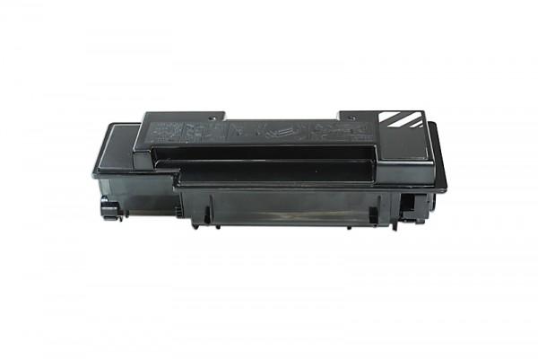 Kompatibel zu Kyocera TK-310 / 1T02F80EU0 Toner Black