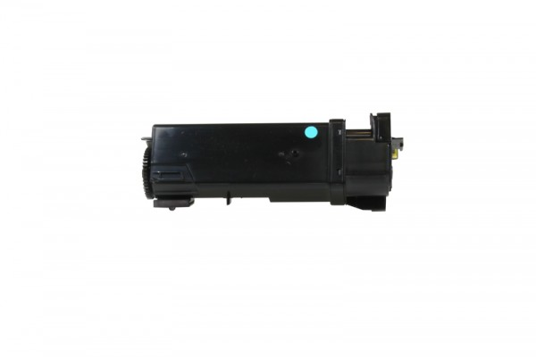 Kompatibel zu Xerox 106R01452 / Phaser 6128 Toner Cyan