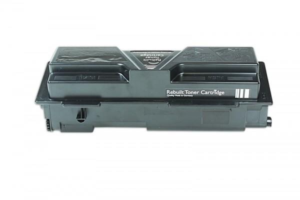 Kompatibel zu Epson C13S050435 / M2000 Toner Black