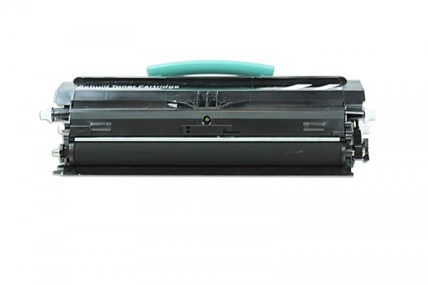 Kompatibel zu Lexmark 0E450H21E Toner Black