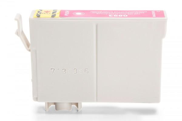 Kompatibel zu Epson T0893 / C13T08934010 Tinte Magenta