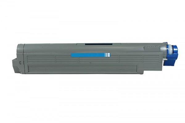 Kompatibel zu Xerox 106R01077 Toner Cyan