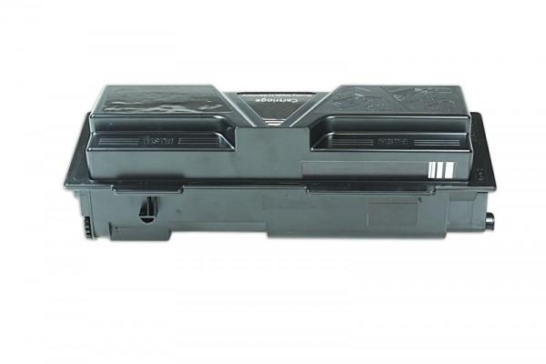 Kompatibel zu Utax 4412810010 Toner Black