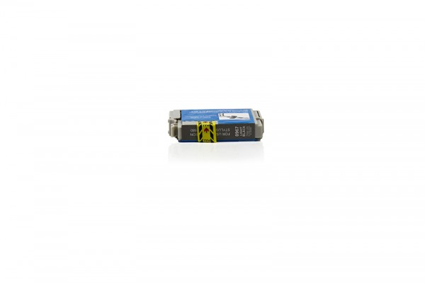 Kompatibel zu Epson T0967 / C13T09674010 Tinte Light-Black