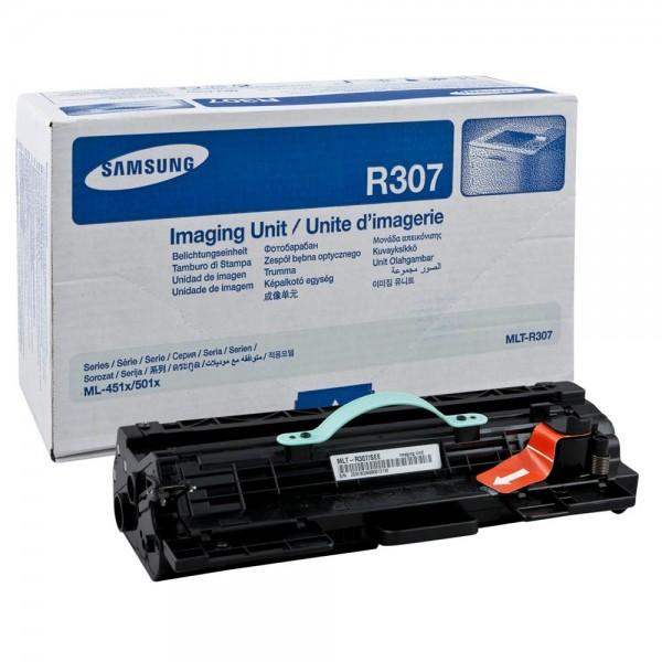 Samsung MLT-R307 / SV154A Bildtrommel Black